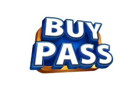 BUY THE BONUS ON MONTEZUMA MEGAWAYS™ FOR 85X YOUR STAKE