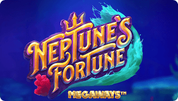 Neptune's Fortune Megaways™ Demo