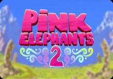 PINK ELEPHANTS DEMO SLOT