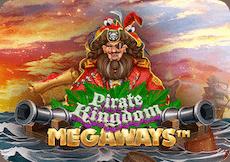 PIRATE KINGDOM MEGAWAYS™ BONUS BUY SLOT