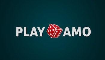 PLAY MEGAWAYS™ SLOTS AT PLAYAMO CASINO