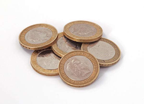 £2 STAKE PROPOSAL ARTICLE