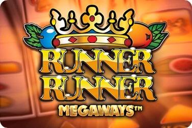 RUNNER RUNNER MEGAWAYS™ DEMO