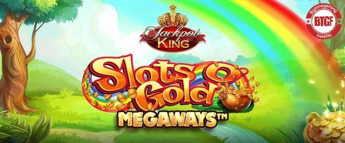 casino du canada Slot Machine
