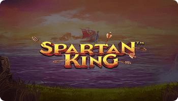SPARTAN KING DEMO SLOT