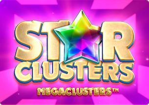 STAR CLUSTERS MEGACLUSTERS™ DEMO
