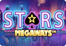 STARS MEGAWAYS™