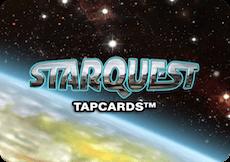 STARQUEST TAPCARD