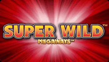 SUPER WILD MEGAWAYS™ DEMO