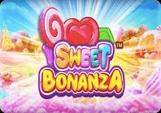 SWEET BONANZA SLOT DEMO
