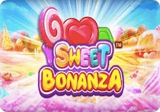 SWEET BONANZA DEMO SLOT