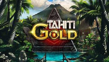 TAHITI GOLD SLOT FREE PLAY