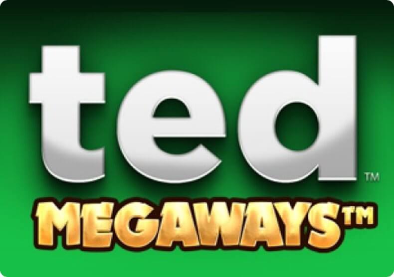 TED MEGAWAYS™ DEMO