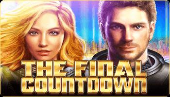final countdown casino