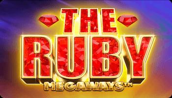 The Ruby Megaways™ Demo
