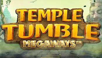 TEMPLE TUMBLE MEGAWAYS™ FREE PLAY