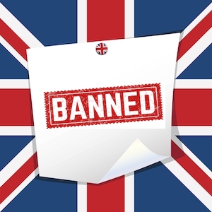 UK BONUS BUY SLOTS BANNED