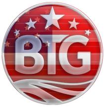 BIG TIME GAMING USA