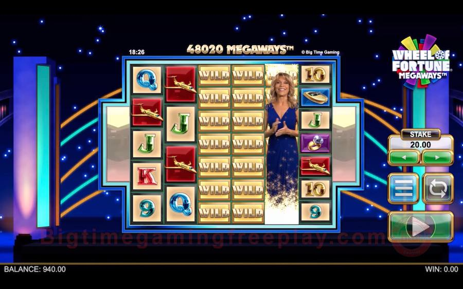 Hyper Slots – Online Casinos That Accept Mastercards Casino