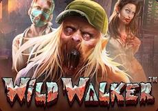 WILD WALKER DEMO SLOT