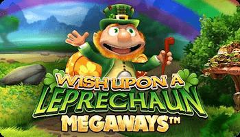 Wish Upon A Leprechaun Demo