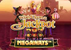 WISH UPON A JACKPOT MEGAWAYS™ FREE PLAY
