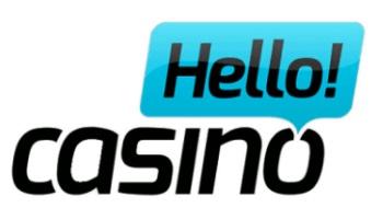 PLAY BIG TIME GAMING AT HELLO CASINO