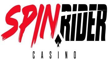 PLAY BIG TIME GAMING AT SPIN RIDER CASINO