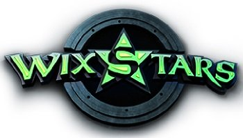 PLAY BIG TIME GAMING AT WIXSTARS CASINO