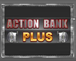 ACTION BANK PLUS DEMO SLOT