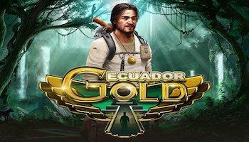ECUADOR GOLD SLOT FREE PLAY
