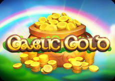 GAELIC GOLD SLOT DEMO