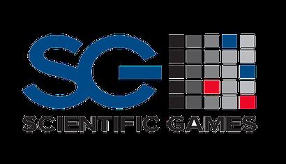 SG GAMING MEGAWAYS™ SLOTS