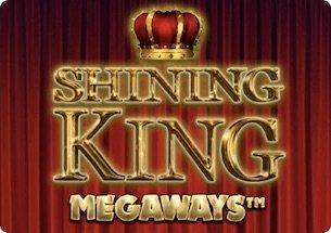 SHINING KING MEGAWAYS DEMO