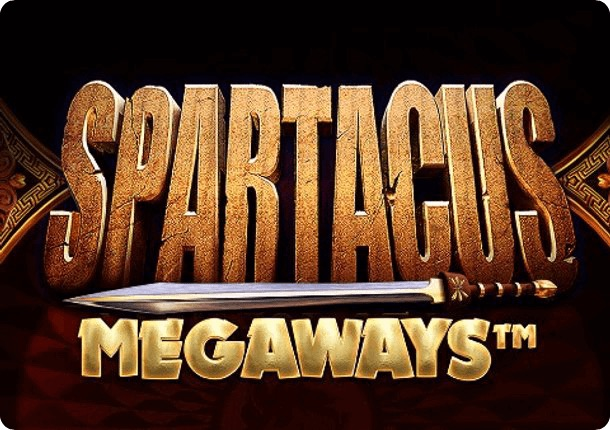 SPARTACUS MEGAWAYS™ DEMO