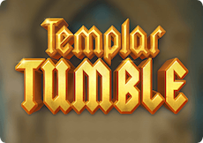 Templar Tumble Demo Slot