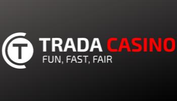 PLAY AT TRADA CASINO WITH AN EXCLUSIVE £/€/$5 NO DEPOSIT BONUS