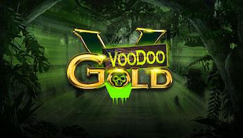 VOODOO GOLD SLOT FREE PLAY